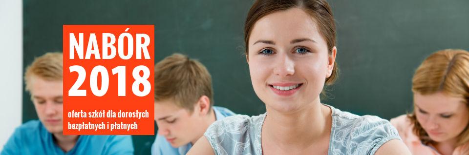 Centrum Szkoleniowe Wiedza Zaoczne Darmowe Szkoły Dla Dorosłych W