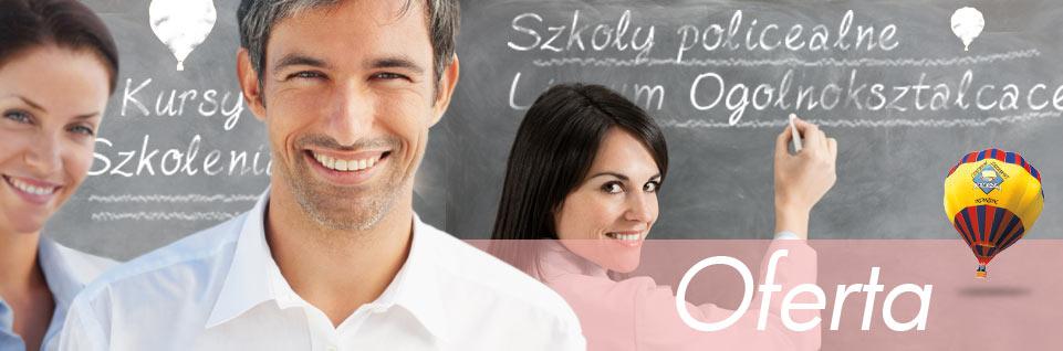 Szkoły Za Darmo W Koninie Szkoła Policealna Liceum